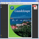 PDF Guide guadeloupe complet