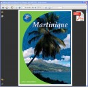 PDF Guide martinique complet 150 pages - couverture