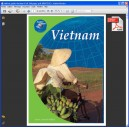 PDF Guide vietnam complet 244 pages - couverture